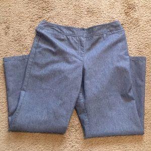 """Pretty """"Kim Rogers"""" Women's Size 10 Petite Pants"""